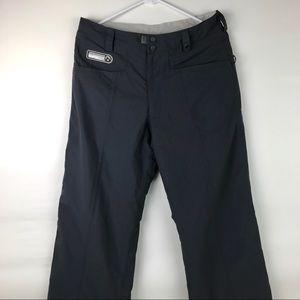 Burton Ski/Snowboard Pants